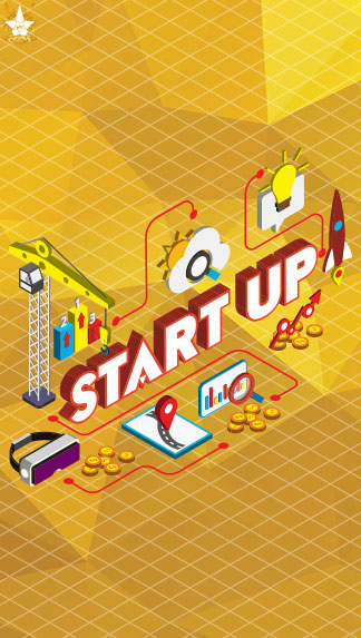 Readymade Startups