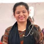 Anshika Rana
